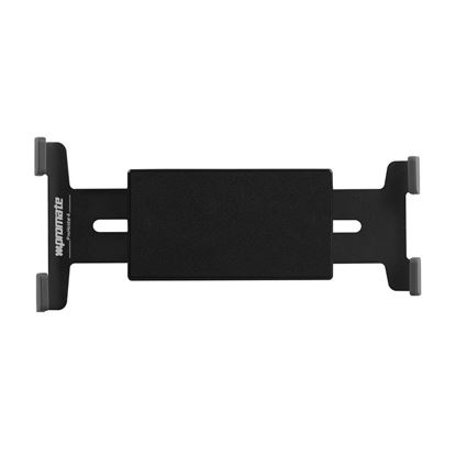 Picture of PROMATE Universal Heavy Duty Tablet Headrest Mount Between Two