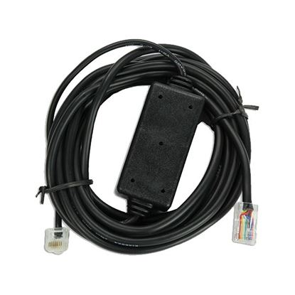 Picture of KONFTEL 3M Unify Connection Cable. Automatically Optimizes Sound