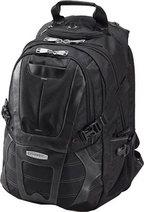 Picture of EVERKI Concept 2 Laptop Backpack. Up to 17.3'. Checkpoint friendly