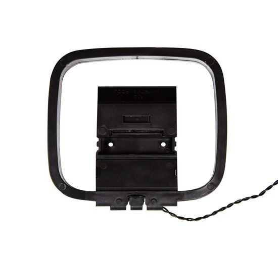 Picture of ONKYO AM Antenna For ONKYO or Integra Receivers