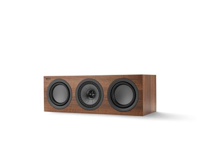 Picture of KEF Centre Channel Speaker. Two-way Bass Reflex. 130mm (5.25in.)