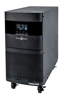 Picture of POWERSHIELD Centurion Tower 10kVA/ 8000W Double Conversion True Online
