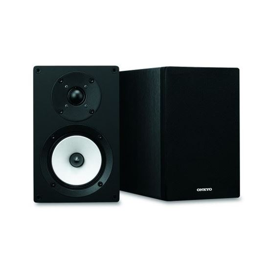Picture of ONKYO High Performance Hi-Fi 2-way
