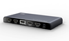 Picture of LENKENG 4K, 1 in 4 out HDMI