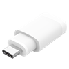 Picture of UNITEK USB3.0 to Multi-In-One Aluminium Card Reader (with USB