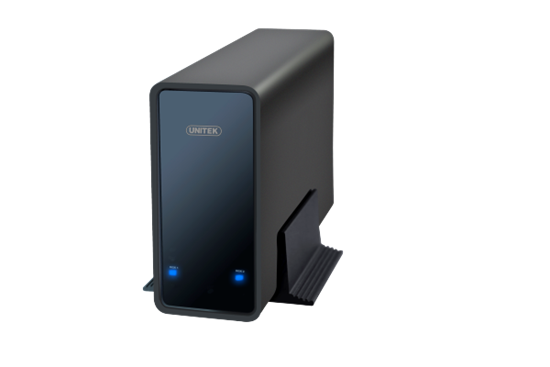 "Picture of UNITEK USB3.1 Type-C to 2.5"""