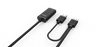 Picture of UNITEK 10M USB 2.0 Active