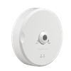 Picture of EDIMAX Smart WiFi Peephole Network Camera. Remote door monitoring.