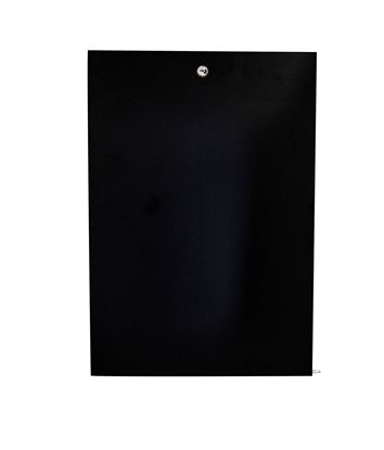 Picture of 18RU Solid Front Door for RSFDS and