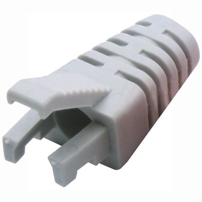 Picture of DYNAMIX LITE GREY RJ45 Strain