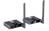 Picture of LENKENG HDMI Wireless Matrix
