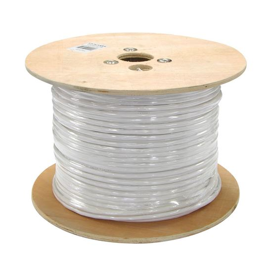 Picture of DYNAMIX 305m Cat6 FTP Stranded