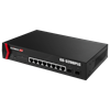 Picture of EDIMAX 8 Port 10/100/1000 Gigabit PoE+ Web Smart Switch with 2x SFP