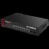 Picture of EDIMAX Pro 8-Port Gigabit Web Smart