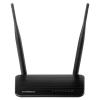 Picture of EDIMAX N300 Wireless Router / AP /