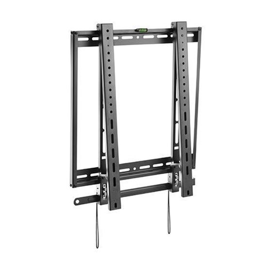 Picture of BRATECK 45'-70' Portrait wall mount