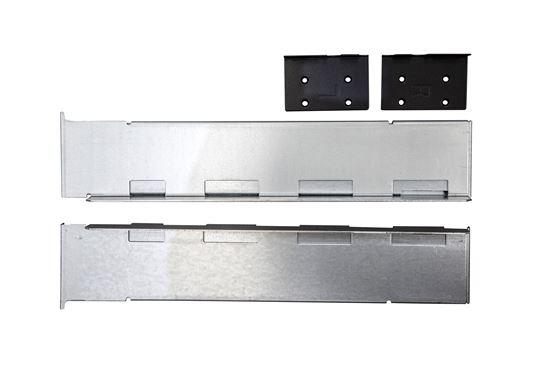 Picture of EATON Rail kit for 5SX 1250VA -