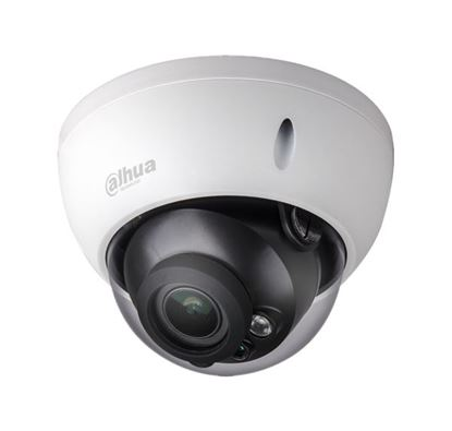 Picture of DAHUA 4MP IP Dome Network IR Camera