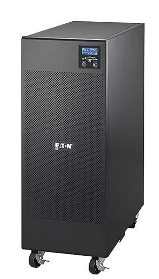 Picture of EATON 9E6KI 6kVA/4.8kW Online Tower UPS.