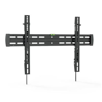 Picture of BRATECK 40-70' Tilt wall bracket. Max load: 50kg. VESA support up