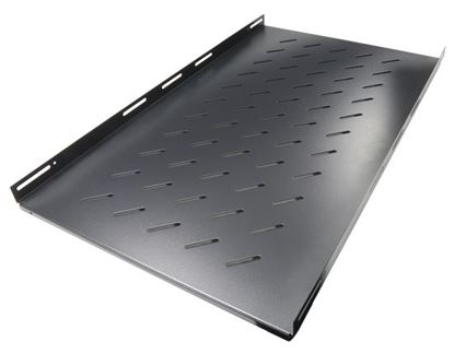 Picture of DYNAMIX Fixed shelf for ST Series 1200mm deep cabinet.