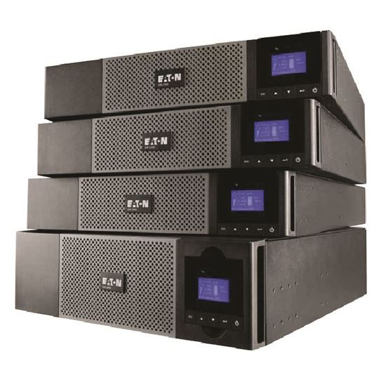 Picture of EATON 5PX Extended Battery Pack 3000VA 2U Rackmount/Tower