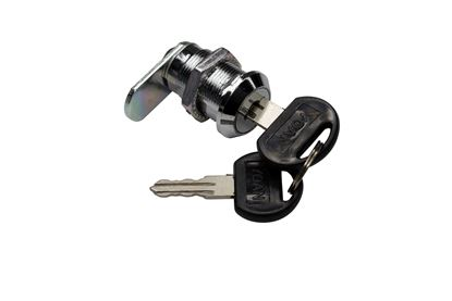 Picture of DYNAMIX Replacement front door lock for RSFDS/RWM series wall mount