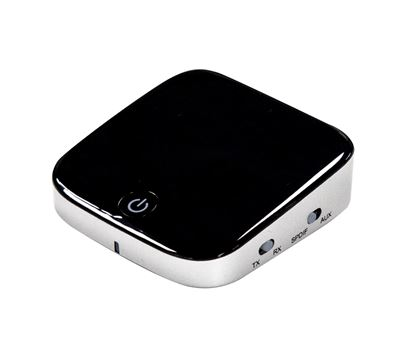 Picture of DYNAMIX Bluetooth 5.0 Transmitter Receiver for Digital Optical