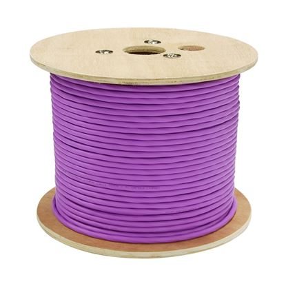 Picture of DYNAMIX 152m 4Core 14AWG/2.08mm Dual Sheath High-Performance