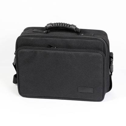 Picture of KONFTEL Carry and Travel Bag for the Konftel 55 or 300-Series.