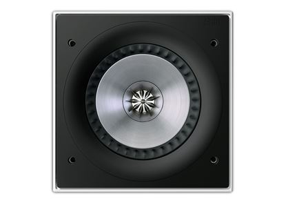 Picture of KEF Extreme Home Theatre 8' Square In-Ceiling Speaker. THX Ultra2