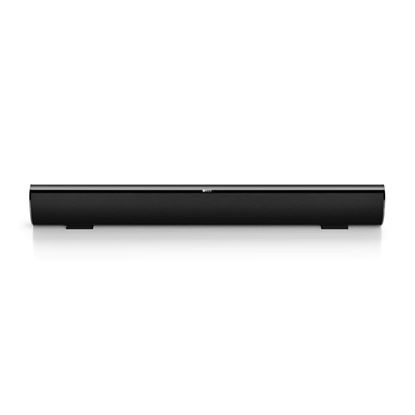 Picture of KEF Soundbar Speaker 2- Way Bass Reflex Design. Magnetic