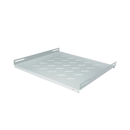 Picture of DYNAMIX ROD Series Outdoor Wall Mount Cabinet Fixed Shelf - 600mm