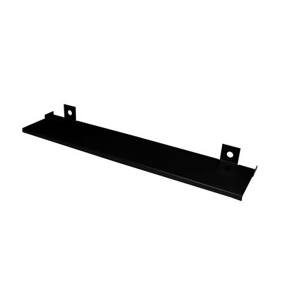 Picture of DYNAMIX 100mm Deep Top Lid/Shelf for Hinged Wall Mount Bracket