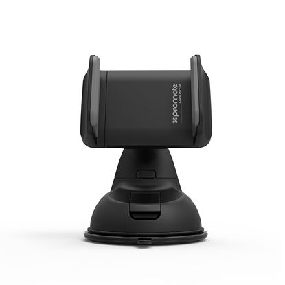 Picture of PROMATE Universal Smartphone Grip Mount. Fits all Devices with Width
