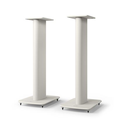 Picture of KEF S2 Speaker Floor Stand Top Plate With holes to secure