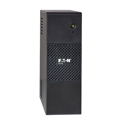 Picture of EATON 5S 700VA/420W Tower UPS Line Interactive.