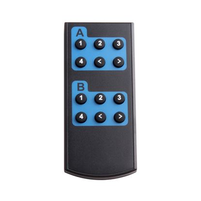 Picture of LENKENG Remote Control for LKV342PRO