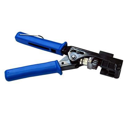 Picture of AMDEX Speed termination Tool for AMDEX Jacks FP-JACK C5E & FP-C6-005