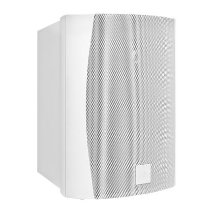 Picture of KEF 4.5' Weatherproof Outdoor Speaker. 2-Way sealed box. IP65