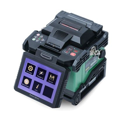 Picture of GOLDTOOL Fusion Splicer