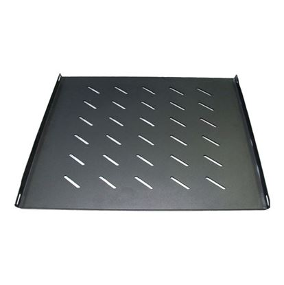 Picture of DYNAMIX Fixed Shelf for 550mm Wall Mount Cabinet, 275mm Depth,