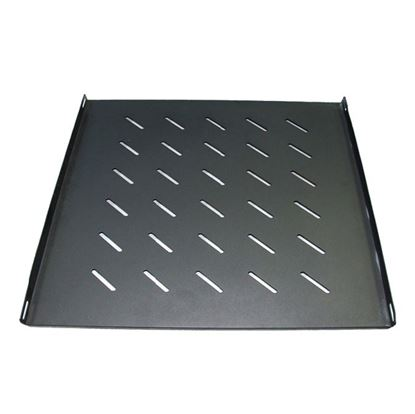 Picture of DYNAMIX Fixed Shelf for 600mm Deep Cabinet Black Colour,
