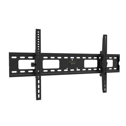 Picture of BRATECK 37'-70' Tilt wall mount bracket. Max load: 75kg.