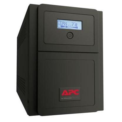 Picture of APC Easy UPS Line-Interactive 1000VA (700W) Tower.