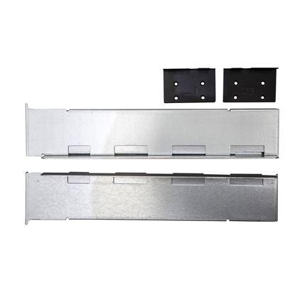 Picture of EATON Rail kit for 5SX 1250VA - 3000VA