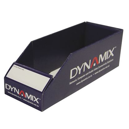 Picture of DYNAMIX Bin Box SMALL size