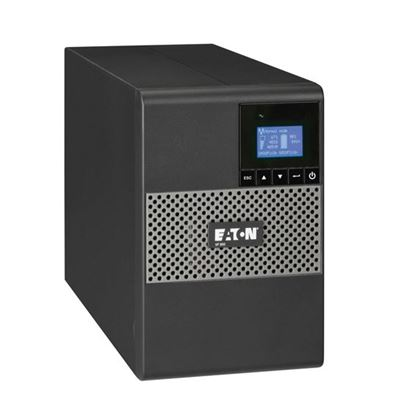 Picture of EATON 5P 1150VA/770W Tower UPS with LCD