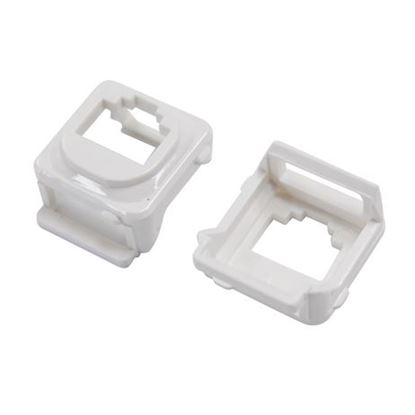 Picture of AMDEX Keystone Clip - 10 pack