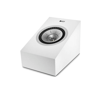 Picture of KEF Q50a Dolby Atmos-Enabled Surround Speaker. Uni-Q array: